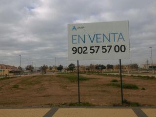 Otros en venta en Jimenado de 2270.42  m²