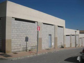 Local en venta en Pizarra de 134,77  m²