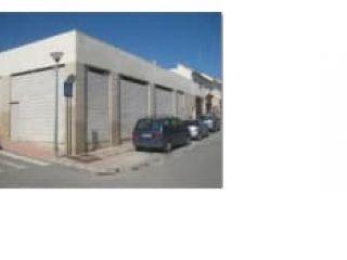 Local en venta en Pizarra de 181,43  m²