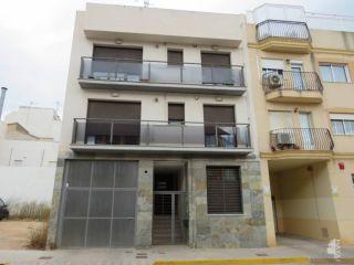 Local en venta en Massalfassar de 138,60  m²