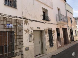 Piso en venta en Real De Montroi de 161,00  m²