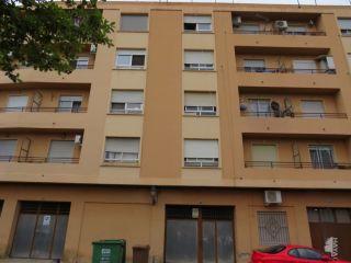 Piso en venta en Vinalesa de 106,00  m²