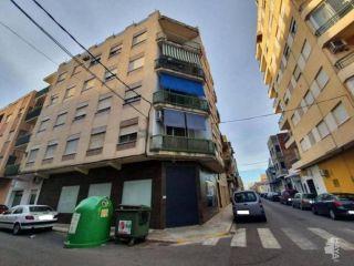 Piso en venta en Alcúdia (l') de 94,00  m²