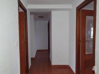 Piso en venta en Alcàsser de 90,72  m²
