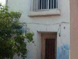 Chalet en venta en Cabezo De Torres de 134  m²