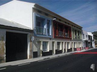 Garaje en venta en Benimeli de 39,22  m²