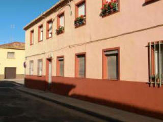 Vivienda en Castejón