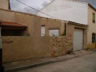 Garaje en Pitiegua
