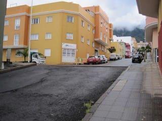 Vivienda en Breña Alta