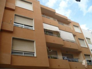 Piso en venta en Gata De Gorgos de 137,71  m²