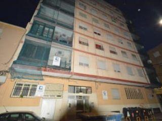 Piso en venta en Callosa De Segura de 69,20  m²