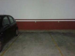 Garaje en Lepe