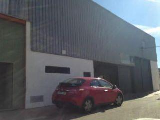Nave en venta en Palmera de 358  m²