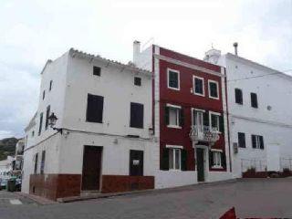 Casa en venta en Plaza Jaume Ii, 9, Ferreries, Illes Balears