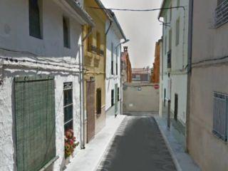 Piso en venta en Rotglà I Corberà de 105,00  m²