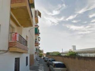 Vivienda en Villajoyosa