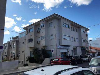Piso en venta en La Nucia de 141,55  m²