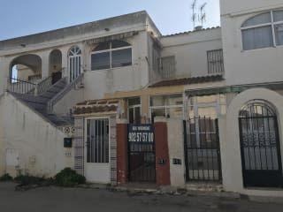 Piso en venta en Los Alcázares de 35,40  m²