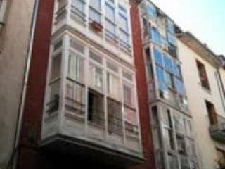 Vivienda en Vitoria-Gasteiz