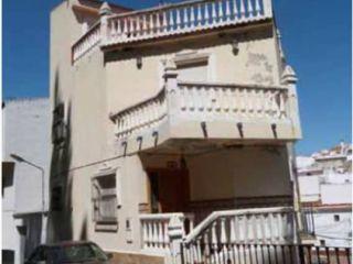 Piso en venta en Benamocarra de 150,56  m²
