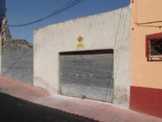 Otros en venta en Calasparra