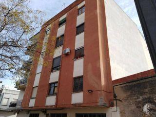 Piso en venta en Alcúdia (l') de 75,43  m²