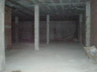 Piso en venta en Requena de 117.32  m²
