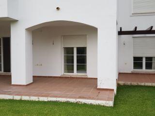 Piso en venta en Benahavís de 110  m²