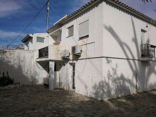 Casa o Chalet en ALFAZ DEL PI (Alicante)