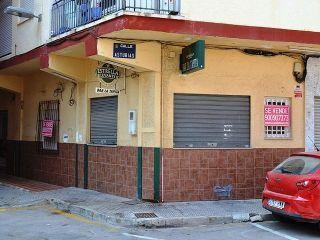 Local en venta en San Pedro Del Pinatar de 28  m²