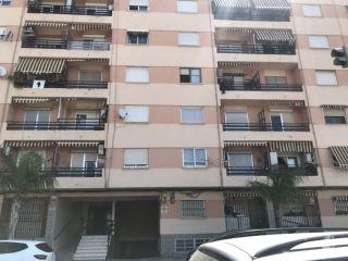 Piso en venta en Puig de 102,48  m²