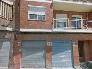 Garaje en venta en Sant Joan D'alacant de 13,00  m²