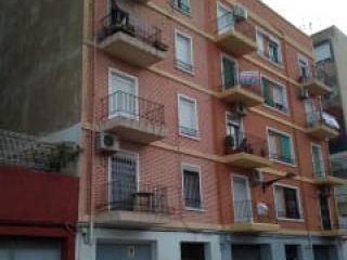 Piso en venta en Xirivella de 71,54  m²