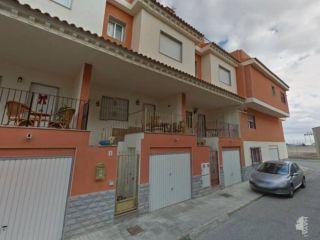 Piso en venta en Granja De Rocamora de 176,57  m²