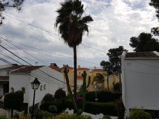 Piso en venta en Estepona de 34.76  m²