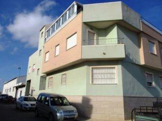 Piso en venta en Pilar De La Horadada de 67,30  m²