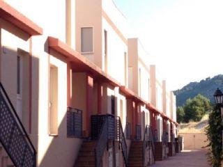 Casa en venta en c. francisco rivas lópez