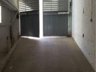 Garaje en Sarral