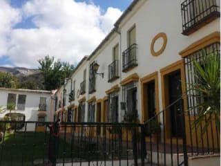 Piso en venta en Jimera De Líbar de 59,49  m²