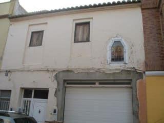 Piso en venta en Favara de 169,29  m²