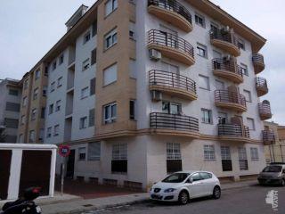 Piso en venta en Miramar de 108,79  m²
