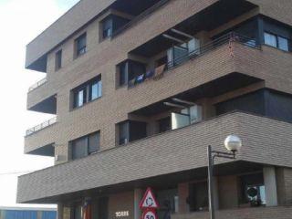 Piso en venta en Avda. Lleida, 3, Almenar, Lleida
