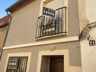 Unifamiliar en venta en Llanera De Ranes de 90  m²