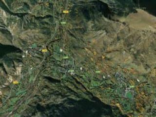 Vivienda en La Vall de Boí