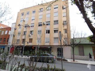 Piso en venta en Xirivella de 57,00  m²