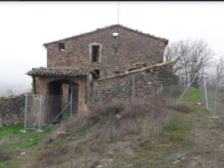 Vivienda en Vilanova de l'Aguda
