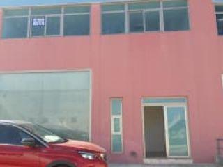 Nave en venta en Molina De Segura de 248,00  m²