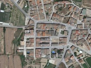 Vivienda en Alamús (Els)