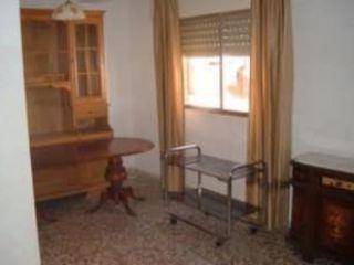 Piso en venta en Pechina de 79,00  m²