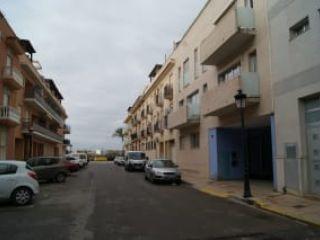 Piso en venta en Rafelbuñol de 54,04  m²